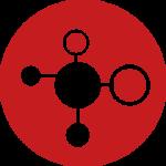 servicio-tecnico-costa-rica-intersoft-de-latinoamerica-intersoftla