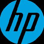 hp-logo-EEECF99DCE-seeklogo.com