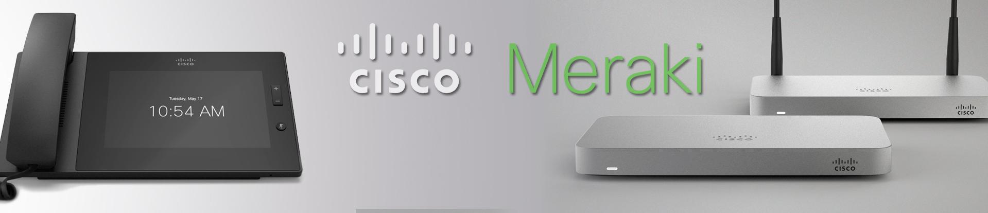 Banner-Cisco