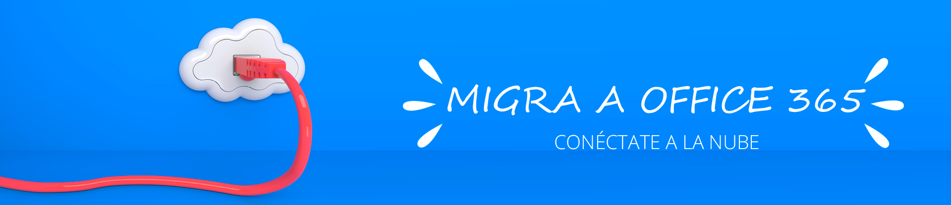 Banners-MIGRA-A-OFFICE-365