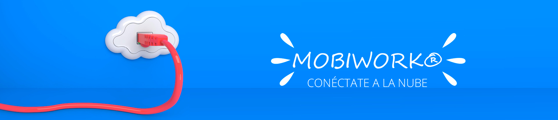 Banners-MOBIWORK®