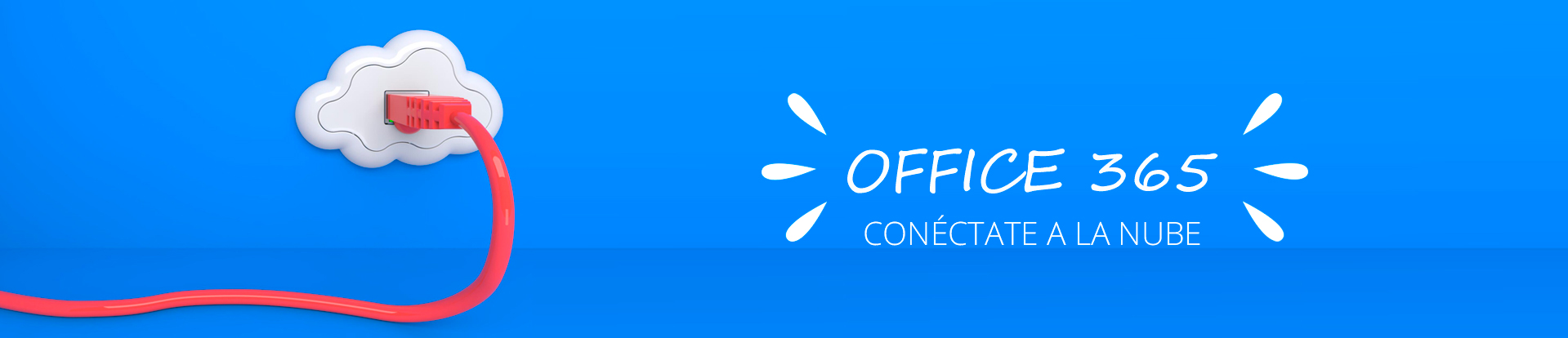 Banners-OFFICE-365